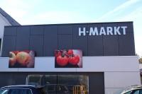 H-Markt Laichingen