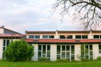 Schule Westerheim
