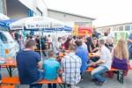 Moritz-Graf-Mediengestalter_Bauer-Benz-Ott_20150718_0236