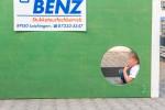 Moritz-Graf-Mediengestalter_Bauer-Benz-Ott_20150718_0246