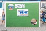 Moritz-Graf-Mediengestalter_Bauer-Benz-Ott_20150718_0247