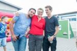 Moritz-Graf-Mediengestalter_Bauer-Benz-Ott_20150718_0268