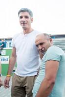 Moritz-Graf-Mediengestalter_Bauer-Benz-Ott_20150718_0269
