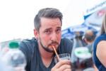 Moritz-Graf-Mediengestalter_Bauer-Benz-Ott_20150718_0280