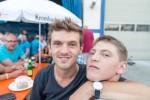 Moritz-Graf-Mediengestalter_Bauer-Benz-Ott_20150718_0290
