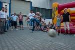 Moritz-Graf-Mediengestalter_Bauer-Benz-Ott_20150718_0298